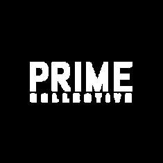 prime.png