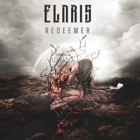 ELARIS - Redeemer