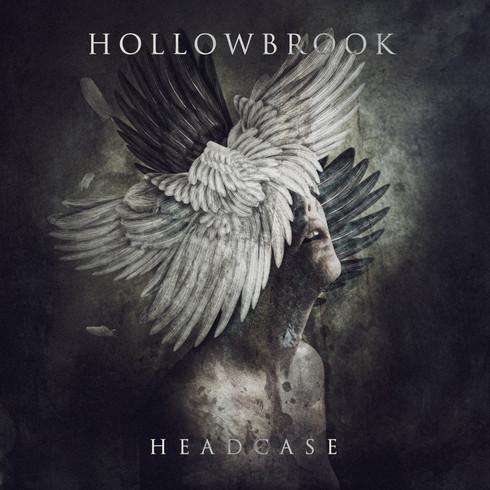 HOLLOWBROOK - HEADCASE