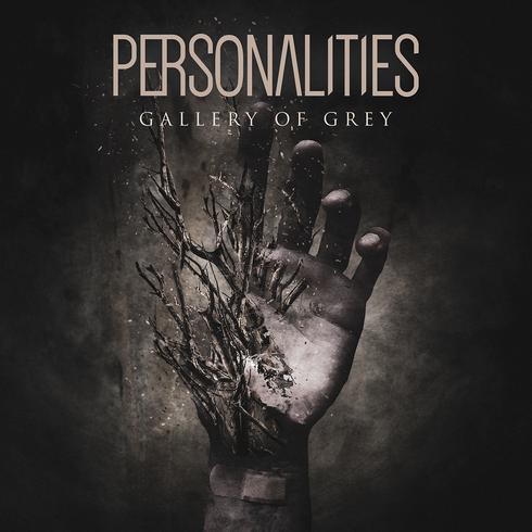 PERSONALITIES - GALLERY OF GREY
