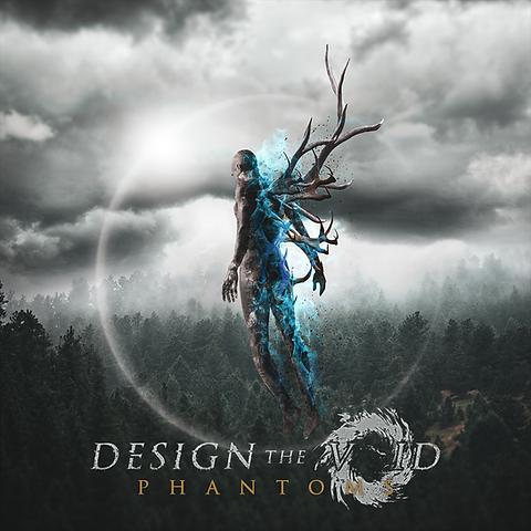 Design The Void - Phantoms