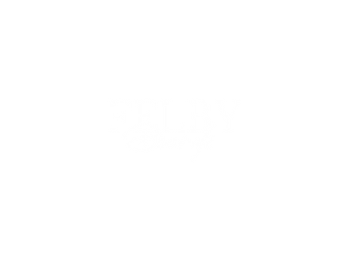 Felby Boards