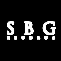 sbg.png