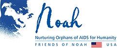 Mackay NOAH logo.jpg