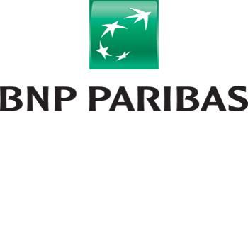 JMTP_sponsors_bnp.png