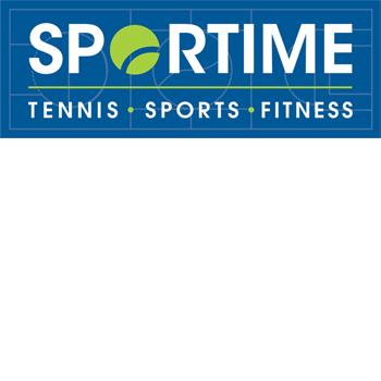 JMTP_sponsors_sportime.png