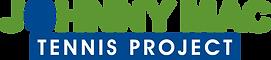 JMTP_Logo_Color-Web.png