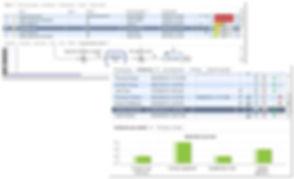 process-automation-01.jpg