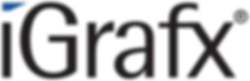 IGrafx_logo_edited.png