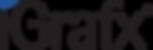 IGrafx_logo_edited_edited.png