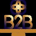 B2B_Large_Vertical_Logo_Transparent.png