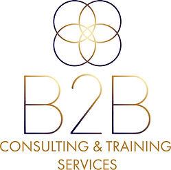 B2B Logo 50x50.jpg