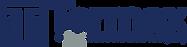 Termax logo.png