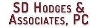 SD Hodges Logo.jpg