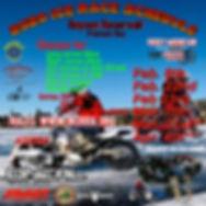 Ice race 2020.jpg