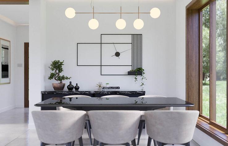 Dining Room_.jpg