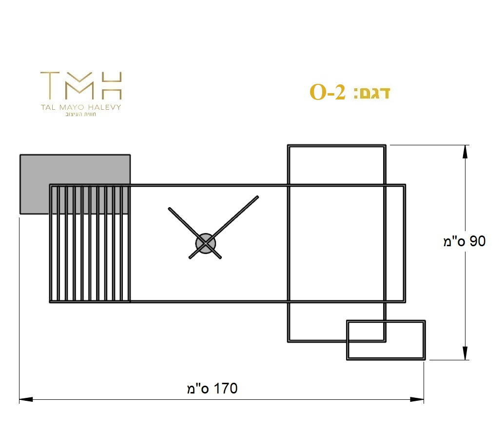 TMH-O-2 Dimentions.jpg