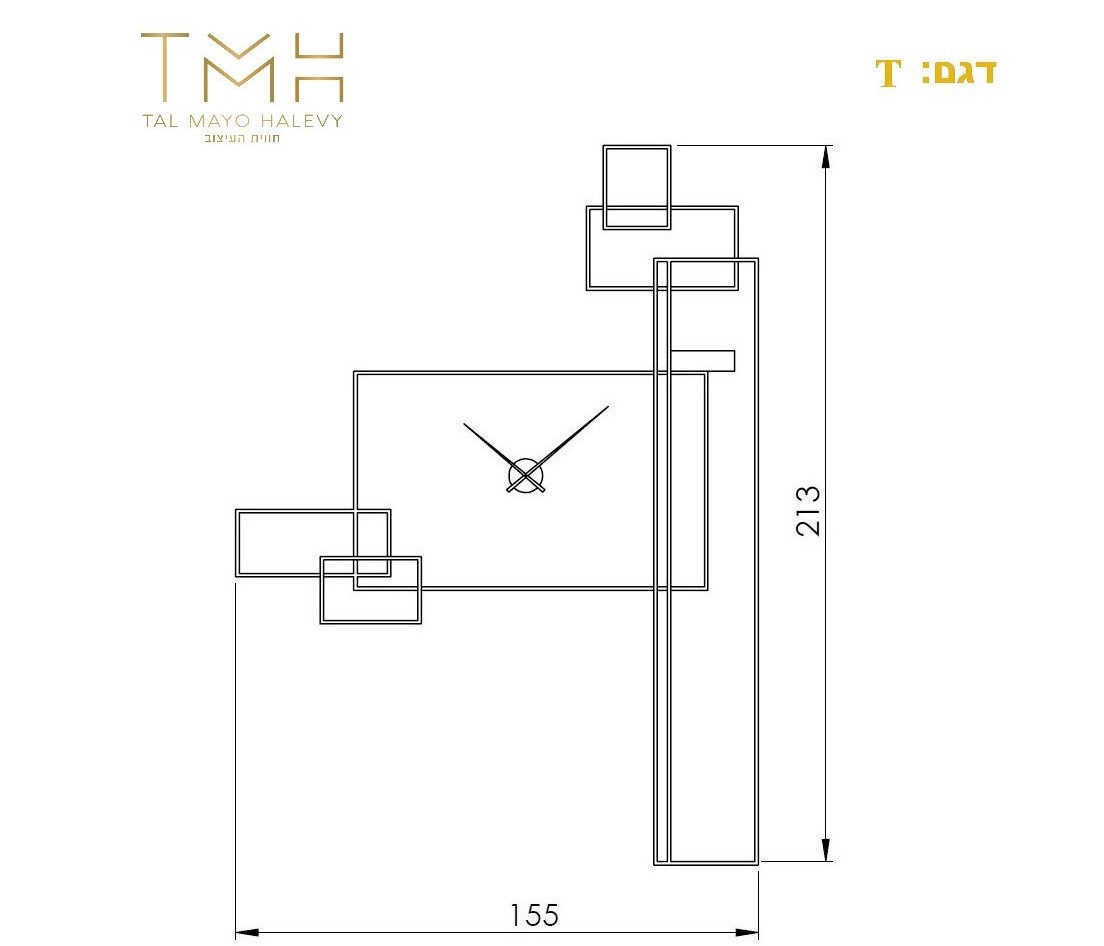 TMH-T Dimentions.JPG