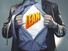 Lean Lawyering