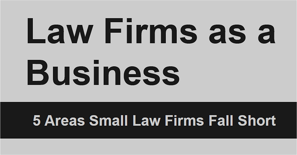 Law Firms as a Biz.png