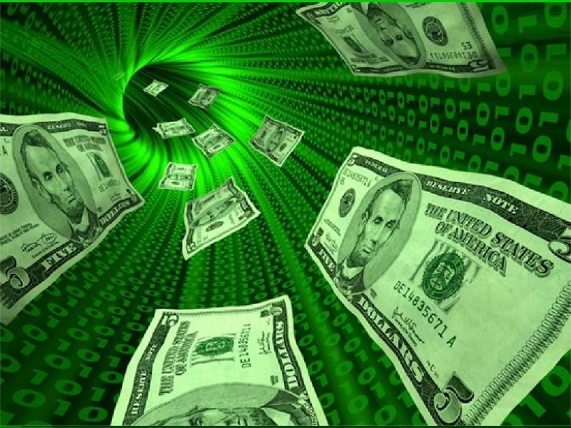 Green_Energy_Money_Pits.jpg