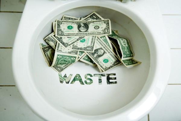 Waste Toilet.jpg