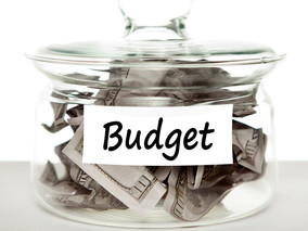 Setting A Marketing Budget For Small Law Firms