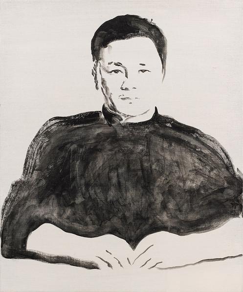 GU Xiaojian
