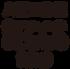 8eggslogo_logo_text.png