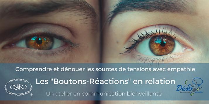 Les-boutons-reactions-en-relation_denoue