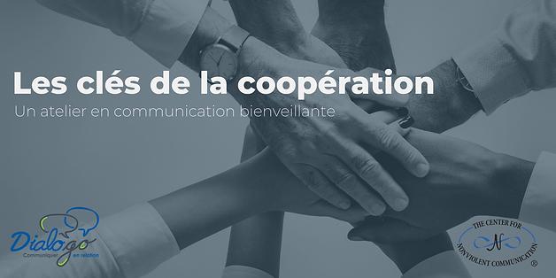 Les_clés_de_la_coopération.png