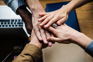 Activer la coopération dans les relations de travail