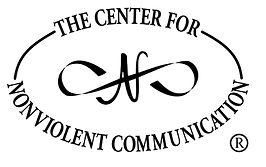 cnvc_formatrice-certifiee-cnv_communicat