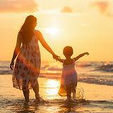adult-1807500_1920_sasint _ _pixabay.jpg