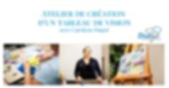 Dialogo-communiquer-relation_tableau-de-