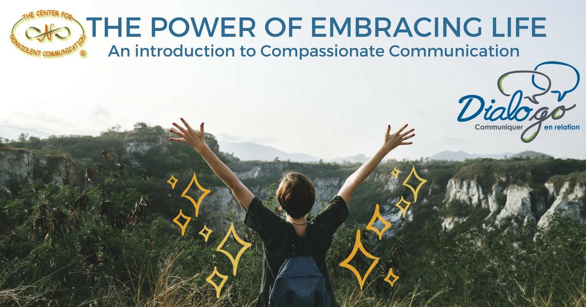 NVC-dialogo-expression-compassionate communication-NVC introduction