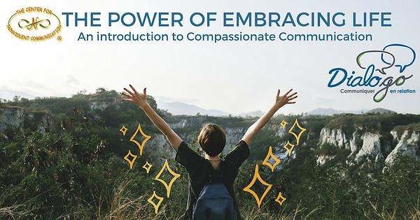NVC-dialogo-expression-compassionate com