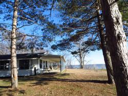 Camp Famille CNV 2016 - Site