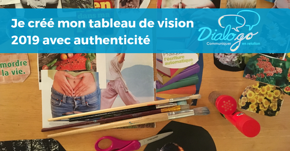 je_cree_tableau_de_vision_vision-board_v