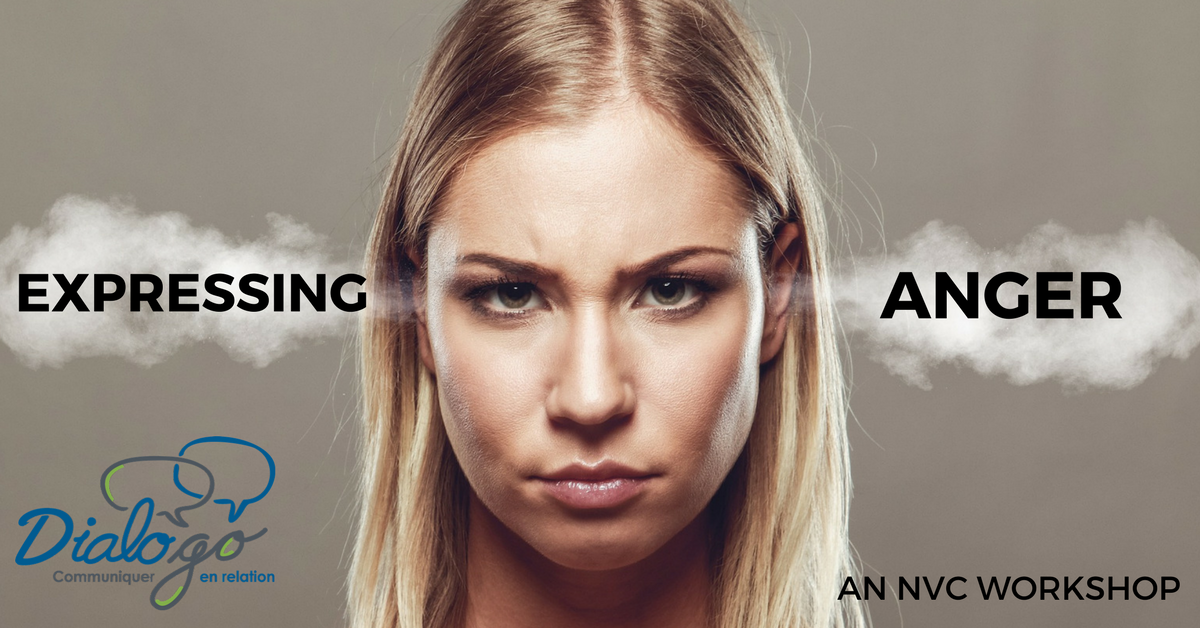 NVC-dialogo-expressing anger-compassionate communication