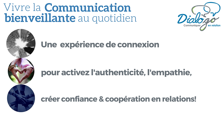 Formation-Formation en communication non