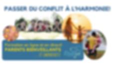 dialogo-communiquer-en-relation_parents-