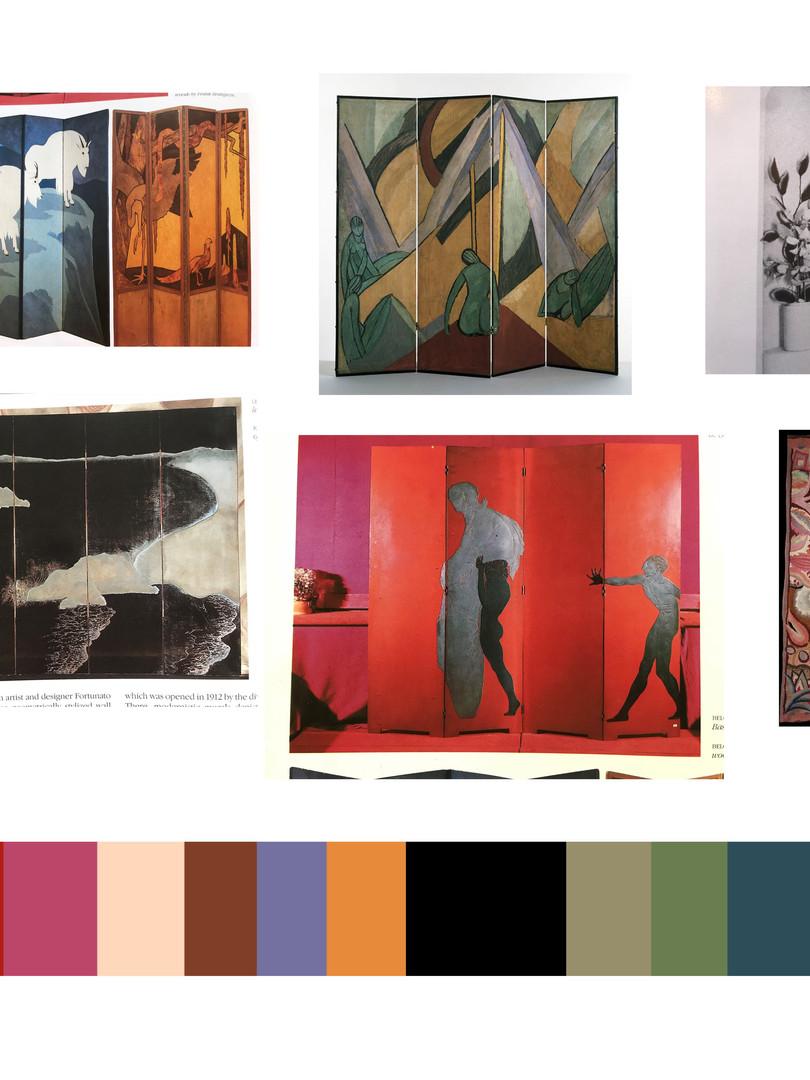 colour inspo copy.jpg