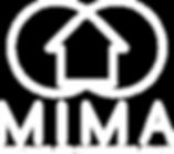 0239_mima_R_logo.png
