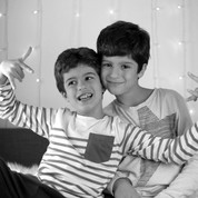 charline videau photographe enfants