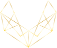 charline videau logo 2021