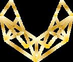 logo_trans_or.png