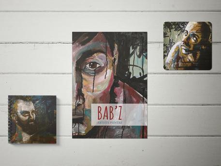 BAB'Z ART