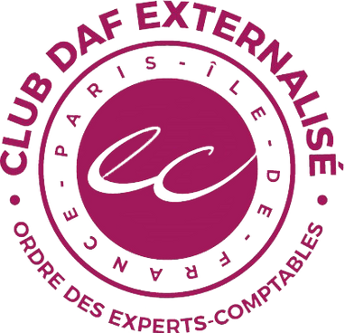 logo club daf PNG.png