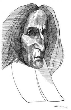 Giambattista Vico (1668–1744)